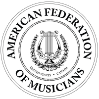 American Federation of Musicians Union Locals in New York State Release Joint Stateme Photo