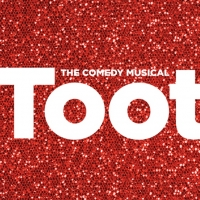 Digital Rush Lottery Announced for TOOTSIE at DPAC Photo