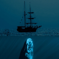 MOBY DICK is Coming to Adelaide Fringe Photo