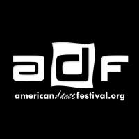 The American Dance Festival & North Carolina Museum of Art Partner to Present TOGETHE Photo