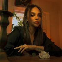 Dersu Unveils New Single & Music Video 'Trouble' Photo