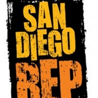 San Diego Repertory Theatre Announces June and July Programming for JEWISH ARTS FESTIVAL