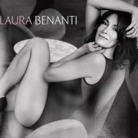 Pre-Order Laura Benanti's Debut Studio Album Now; Get a Sneak Peek at the First Singl Photo