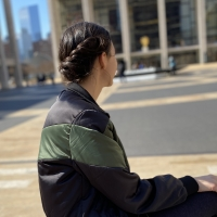 BWW Blog: You Are So Enough