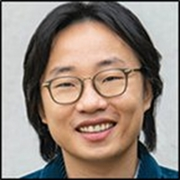 Jimmy O. Yang Comes to Comedy Works South at the Landmark