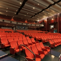 Concert Venues, Theatres, and Cinemas in Quebec Set to Reopen on Monday Photo