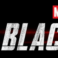 VIDEO: Celebrate National Superhero Day with Marvel Studios' BLACK WIDOW Photo