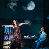 BWW Review: THE BAND'S VISIT Is An Emotionally Seductive Slice Of Life Musical Drama