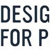Design Trust Names 8 Finalists For Its 2021 RFP Advancing Health Equity In New York C Photo