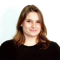 See Tickets Names Marisa Lorion Veeh VP of Product Photo