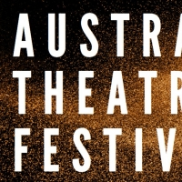 AUSTRALIAN THEATRE FESTIVAL - NYC Announces Inaugural New Play Award Winner Photo