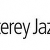Gerald Clayton Appointed Director/Conductor Of MJF's Next Generation Jazz Orchestra Photo