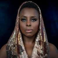 Win Two Tickets to Ledisi Sings Nina Simone with the LA Phil at the Hollywood Bowl! Photo