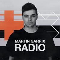 Martin Garrix Radio Show Expands to YouTube Photo