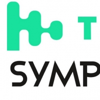 Symphonic Distribution Partners With Tully App To Help Elevate Independent Artists Photo
