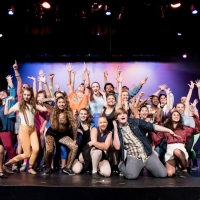 Premiere Training Ground for Musical Theater Expands
