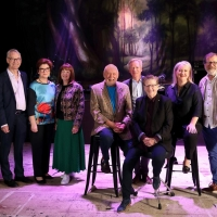 Foundation Adelaide Festival Launched