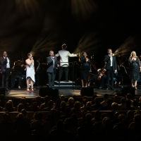 BWW Review: BROADWAY IN THE PARK at Wolf Trap Photo