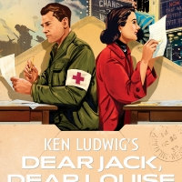 Concord Theatricals Releases Worldwide Licensing Rights to Ken Ludwig's DEAR JACK, DE Photo