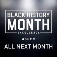 REVOLT TV Announces Black History Month Celebration Photo