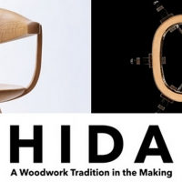 JAPAN HOUSE Has Announced Exhibition HIDA | A WOODWORK TRADITION IN THE MAKING Photo