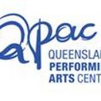 Acclaimed Icelandic Singer Songwriter Ásgeir Kicks Off Australian Tour At QPAC