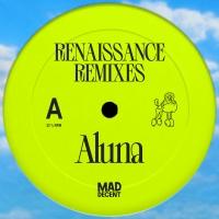 Rezident Gives Aluna's 'Envious' the Remix Treatment Photo