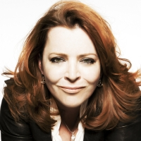 Kathleen Madigan Brings Standup Tour to Newmark Theatre