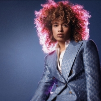 Starley Unveils New Single 'Let Me In' Photo