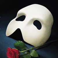 8,578 Audience Members of THE PHANTOM OF THE OPERA in Seoul Will Be Monitored After Two Cast Members Test Positive For COVID-19