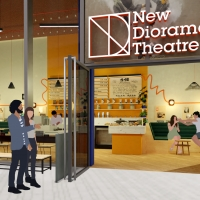 New Diorama Theatre Announces 2021 NDT Reset Season Featuring CRISIS? WHAT CRISIS? an Photo