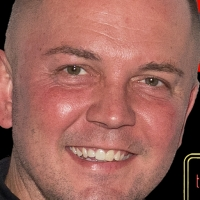BWW Interview: Shane Scheel & For The Record Live Ready To Take On TARANTINO & More Photo
