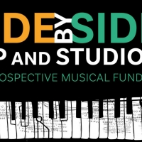 Musical Revue Revisits SSP And Studio BE History Photo