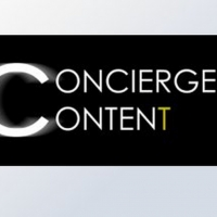 Concierge Content to Begin Production in New York City This July Photo