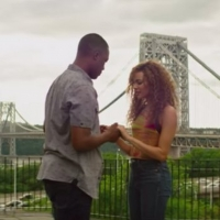 Wake Up With BWW 12/13: IN THE HEIGHTS Film Trailer, HARRY CONNICK JR. Reviews, and More!