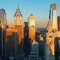Preview: Philadelphia for Fabulous Dining Photo