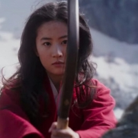 Disney's Live-Action MULAN Will Be Released on Disney+ This September for an Extra Fee Photo