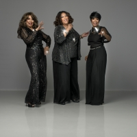 First Ladies of Disco, 38 Special, Ohio Players and Diamond Rio Are Coming to The Orleans Showroom in March