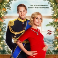 VIDEO: Netflix Releases A CHRISTMAS PRINCE: THE ROYAL BABY Trailer Photo