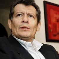 Víctor Hugo Rascón Banda tenía una visión amplia de las necesidades culturales, r Photo