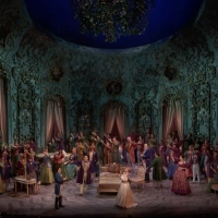 VIDEO: The Met Announces Live In HD 2019/20 Series Video