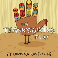Liza Weil, Josh Stamberg Star In L.A. Theatre Works Audio Recording Of THE THANKSGIVI Photo