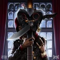 A Boogie Wit Da Hoodie Releases Third Studio Album, 'Artist 2.0'