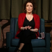 BWW Review: Deirdre O'Connell Is Extraordinary in Lucas Hnath's Very Personal Docudra Photo