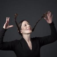 Meredith Monk Announces 2019–2020 Season