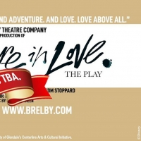 BWW Feature: Brelby Theatre Company Thrives In Spite of COVID-19 Photo