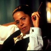 PBS to Air Film Adaptation of Anna Deavere Smith's Play TWILIGHT: LOS ANGELES Photo