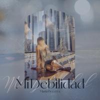 Maria Becerra Releases New Music Video 'Mi Debilidad' Photo