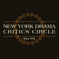 New York Drama Critics' Circle Awards Will Be Presented on STARS IN THE HOUSE on April 29