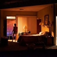 BUG By Tracy Letts Extends Through March 15 Photo